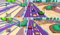 EA Playground  Archiv - Screenshots - Bild 12
