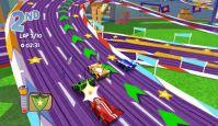 EA Playground  Archiv - Screenshots - Bild 11