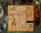 Witcher  Archiv - Screenshots - Bild 6