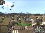 Medieval 2: Total War Kingdoms  Archiv - Screenshots - Bild 13