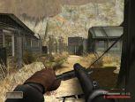 Battlestrike: Der Widerstand  Archiv - Screenshots - Bild 8