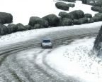 Sega Rally  Archiv - Screenshots - Bild 9