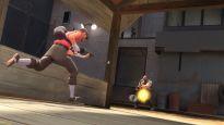 Team Fortress 2  Archiv - Screenshots - Bild 25
