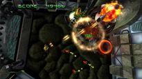 Mutant Storm Empire  Archiv - Screenshots - Bild 4