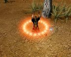Legend: Hand of God  Archiv - Screenshots - Bild 3