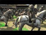 Medieval 2: Total War Kingdoms  Archiv - Screenshots - Bild 9
