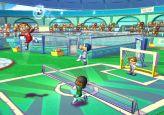 EA Playground  Archiv - Screenshots - Bild 16
