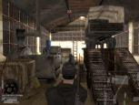 Death to Spies  Archiv - Screenshots - Bild 3