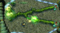 Mutant Storm Empire  Archiv - Screenshots - Bild 6