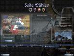 Medieval 2: Total War Kingdoms  Archiv - Screenshots - Bild 2