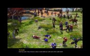 Age of Empires 3: The Asian Dynasties  Archiv - Screenshots - Bild 14