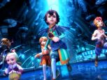 Final Fantasy Crystal Chronicles: Ring of Fates - Screenshots - Bild 11