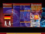FIBA Basketball Manager 2008  Archiv - Screenshots - Bild 4