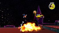Super Mario Galaxy  Archiv - Screenshots - Bild 51