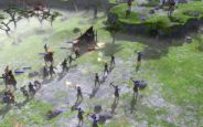 Age of Empires 3: The Asian Dynasties  Archiv - Screenshots - Bild 15