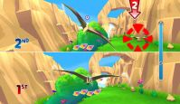 EA Playground  Archiv - Screenshots - Bild 22