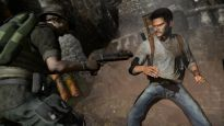 Uncharted: Drakes Schicksal  Archiv - Screenshots - Bild 9