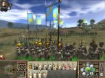 Medieval 2: Total War Kingdoms  Archiv - Screenshots - Bild 19