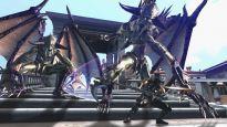Ninja Gaiden 2  Archiv - Screenshots - Bild 7