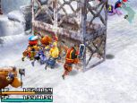 Final Fantasy Crystal Chronicles: Ring of Fates - Screenshots - Bild 3