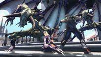 Ninja Gaiden 2  Archiv - Screenshots - Bild 9