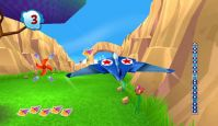 EA Playground  Archiv - Screenshots - Bild 19