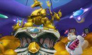 SpongeBobs Atlantisches Abenteuer Archiv - Screenshots - Bild 4
