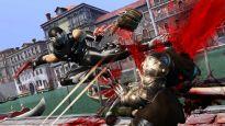 Ninja Gaiden 2  Archiv - Screenshots - Bild 6