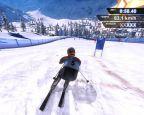 RTL Winter Sports 2008  Archiv - Screenshots - Bild 13