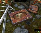 Witcher  Archiv - Screenshots - Bild 24