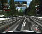 Sega Rally  Archiv - Screenshots - Bild 18