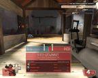 Team Fortress 2  Archiv - Screenshots - Bild 9