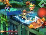 Final Fantasy Crystal Chronicles: Ring of Fates - Screenshots - Bild 6