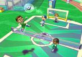 EA Playground  Archiv - Screenshots - Bild 17