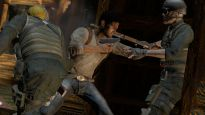 Uncharted: Drakes Schicksal  Archiv - Screenshots - Bild 8