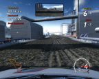 Sega Rally  Archiv - Screenshots - Bild 2