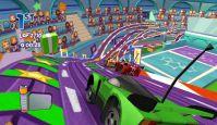 EA Playground  Archiv - Screenshots - Bild 9
