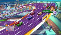 EA Playground  Archiv - Screenshots - Bild 10