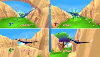EA Playground  Archiv - Screenshots - Bild 23