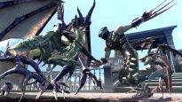 Ninja Gaiden 2  Archiv - Screenshots - Bild 8
