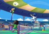 EA Playground  Archiv - Screenshots - Bild 18