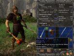 Legend: Hand of God  Archiv - Screenshots - Bild 11