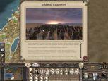 Medieval 2: Total War Kingdoms  Archiv - Screenshots - Bild 12