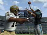 Madden NFL 08  Archiv - Screenshots - Bild 7