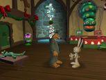 Sam & Max Episode 201: Ice Station Santa  Archiv - Screenshots - Bild 13