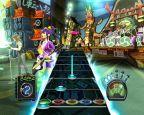 Guitar Hero 3: Legends of Rock  Archiv - Screenshots - Bild 4