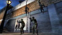 Aliens vs. Predator: Survival of the Fittest (PSP)  Archiv - Screenshots - Bild 9