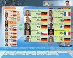 Handball Manager 2008  Archiv - Screenshots - Bild 2