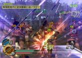 Samurai Warriors: Katana  - Screenshots - Bild 6