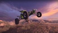 MX vs ATV Untamed  Archiv - Screenshots - Bild 9